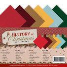 AD-4K-10026 Linen Cardstock Pack - 4K - Amy Design - History of Christmas.jpg
