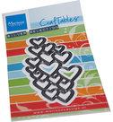 CR1555 Craftables Art texture - Hearts.jpg