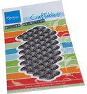 CR1556 Craftables Art texture - Waves.jpg