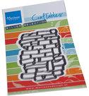 CR1558 Craftables Art texture bricks.jpg