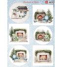 VK9594 Knipvel Christmas at home.jpg