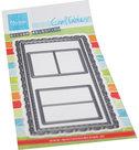 CR1563 Craftables Slimline-mini Windows.jpg