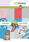 CraftEmotions Design Arctic Winter 12 vel + push out vel - A5 A5 12+1.jpg