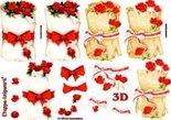 4169.663 3D knipvel Valentijn Le Suh