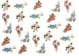 We573 3D knipvel bloemen.jpg