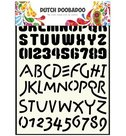 470.455.005  Dutch stencil art Alphabet 4.jpg