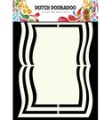 470.713.112  Dutch Shape Art Book.jpg