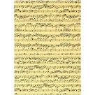 219130-dubbelzijdig-karton-muzieknoten-A4