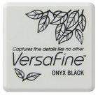 VFS-82 Versafine mini inkpad - Onyx Black