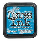 Distress ink pad Mermaid Lagoon