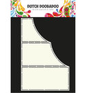 470.713.625 Dutch Doobadoo Card Art Z-fold