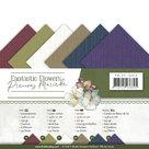 PM-A5-10014-Paperpack-Fantastic-Flowers-Precious-Marieke