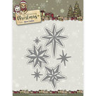 YCD10109-Snijmal-Celebrating-Christmas-Twinkling-Stars