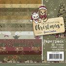 YCPP10013 Paperpack Celebrating Christmas