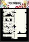 470.713.638 dutch-doobadoo-card-art-text-kerst-a5