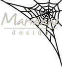 CR1422 Craftables spiderweb
