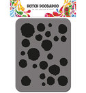 494.902.003 Foam Stamps Dots
