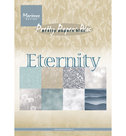 PK9154 Pretty Papers Bloc Eternity