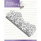Snijmal Precious Marieke - Timeless Flowers - Clematis Border PM10120