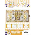 FGCS011 Figure Cards 11 Early Spring