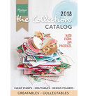 CAT2018 - The Collection Catalogus 2018