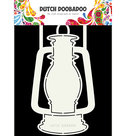 470.713.683 Dutch Doobadoo Card Latern