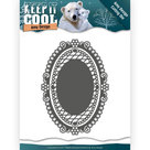 ADD10161-Snijmallen-Amy-Design-Keep-it-Cool-Oval
