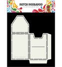 470.713.051 Dutch Doobado Box Art Giftcard
