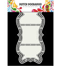 470.713.170  Shape Art XL Dutch Doobadoo