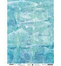 BASISOV285 Achtergrondpapier Basis Ocean View nr.285