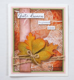 LR0621 Creatables snijmallen Tiny's Leaves vb2
