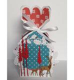 470.713.058  Dutch Box Art Candybox vb