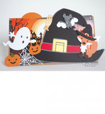 COL1473 Collectables Eline's Halloween vb