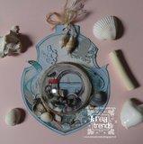 CD10879 3D Knipvel - Amy Design vb Ine Lambregts