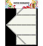 470.713.050 Dutch Doobadoo Box Art Popupbox
