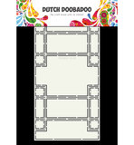 470.713.329 Dutch Doobadoo Card Double Display
