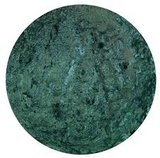 Nuvo embellishment mousse - seaspray green 817N -2