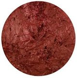 Nuvo embellishment mousse - persian red 818N -2