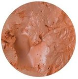 Nuvo embellishment mousse - coral calypso 819N -2