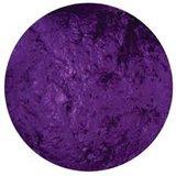 Nuvo embellishment mousse - royal aubergine 821N -2