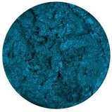 Nuvo embellishment mousse - pacific teal 822N -2