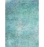 BASISOV284 Achtergrondpapier Basis Ocean View nr.284 b.jpg