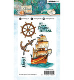 STAMPOV366 - Stamp Ocean View nr.366_9
