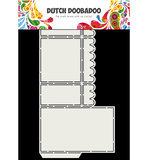 470.713.057 Dutch Doobadoo Box Art scallop