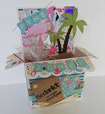 470.713.057 Dutch Doobadoo Box Art scallop vb