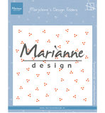 DF3455 Designfolder Marjoleine's dots