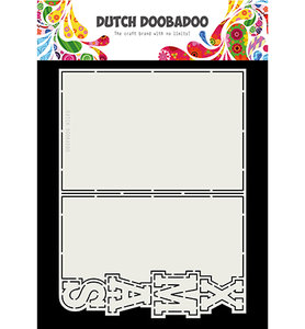 470.713.735 Dutch Card Art Xmas