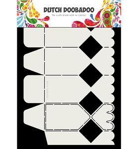 470.713.058  Dutch Box Art Candybox