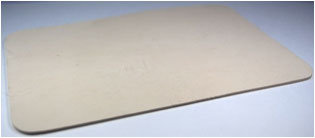 Joy!Crafts siliconenmat - embossingmatje 6200/0050