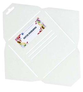 470.713.001 Dutch Envelopes Rectangle